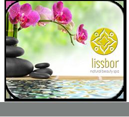 Banner Portada Lissbor